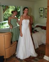 1697 Rosalie-and-Bryan Wedding Day 091209