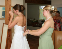 1700 Rosalie-and-Bryan Wedding Day 091209