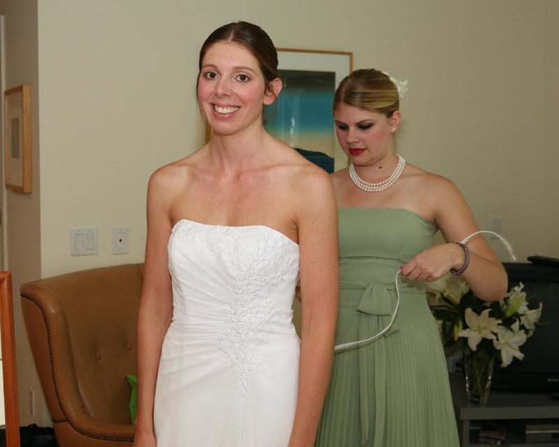 1701 Rosalie-and-Bryan Wedding Day 091209