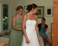 1705 Rosalie-and-Bryan Wedding Day 091209