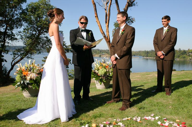 1709 Rosalie-and-Bryan Wedding Day 091209