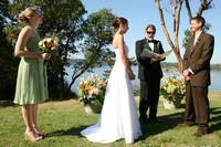 1710 Rosalie-and-Bryan Wedding Day 091209
