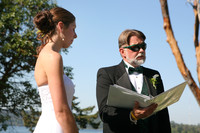 1711 Rosalie-and-Bryan Wedding Day 091209
