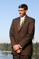 1713 Rosalie-and-Bryan Wedding Day 091209