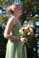 1714 Rosalie-and-Bryan Wedding Day 091209