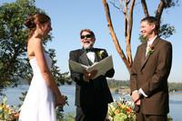 1717 Rosalie-and-Bryan Wedding Day 091209