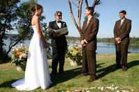 1718 Rosalie-and-Bryan Wedding Day 091209
