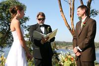 1721 Rosalie-and-Bryan Wedding Day 091209