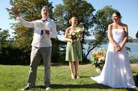 1728 Rosalie-and-Bryan Wedding Day 091209