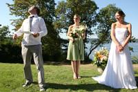 1730 Rosalie-and-Bryan Wedding Day 091209