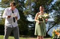 1731 Rosalie-and-Bryan Wedding Day 091209