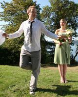 1737 Rosalie-and-Bryan Wedding Day 091209