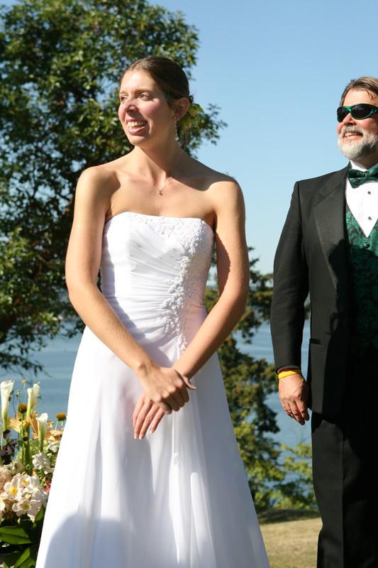 1738 Rosalie-and-Bryan Wedding Day 091209