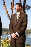 1740 Rosalie-and-Bryan Wedding Day 091209