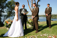 1745 Rosalie-and-Bryan Wedding Day 091209