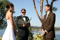 1746 Rosalie-and-Bryan Wedding Day 091209