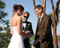 1747 Rosalie-and-Bryan Wedding Day 091209