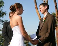 1748 Rosalie-and-Bryan Wedding Day 091209