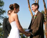 1750 Rosalie-and-Bryan Wedding Day 091209