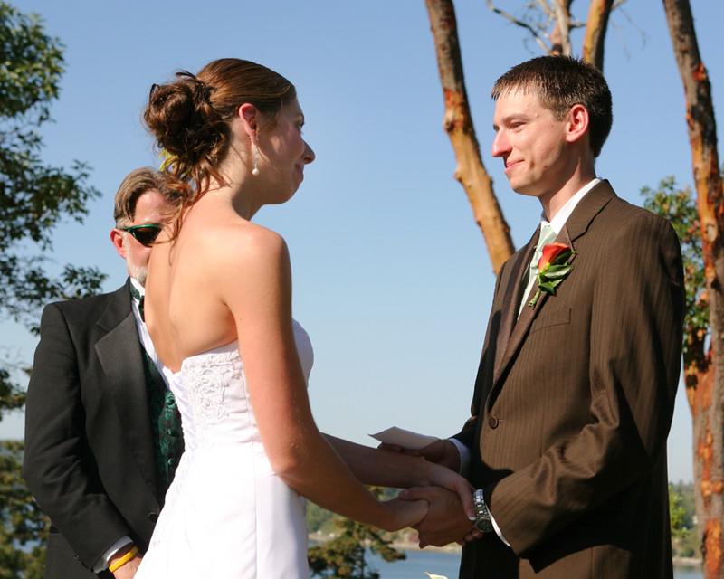1751 Rosalie-and-Bryan Wedding Day 091209