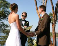 1753 Rosalie-and-Bryan Wedding Day 091209