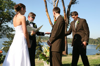 1755 Rosalie-and-Bryan Wedding Day 091209
