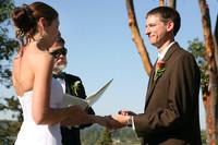 1758 Rosalie-and-Bryan Wedding Day 091209
