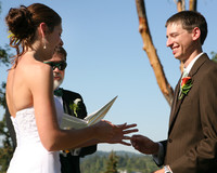 1759 Rosalie-and-Bryan Wedding Day 091209