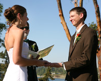 1760 Rosalie-and-Bryan Wedding Day 091209