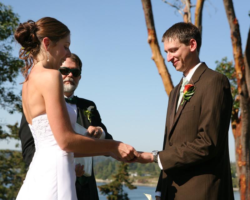 1762 Rosalie-and-Bryan Wedding Day 091209