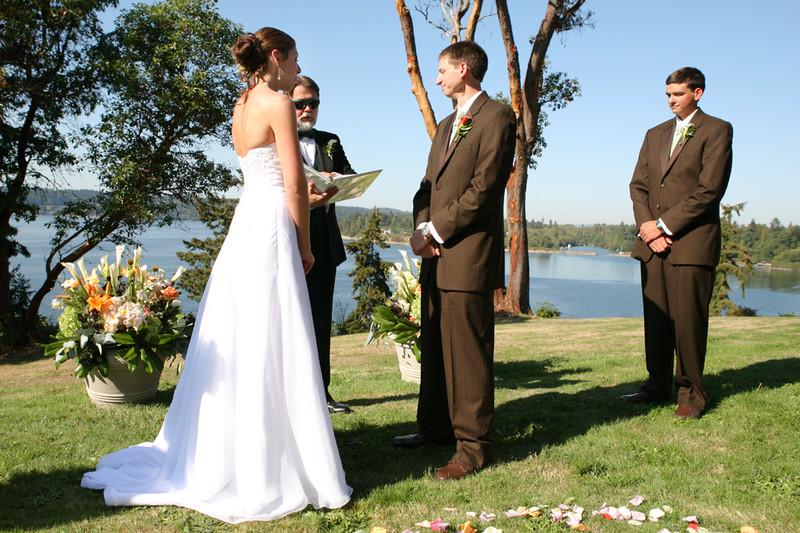 1763 Rosalie-and-Bryan Wedding Day 091209