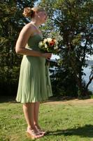1764 Rosalie-and-Bryan Wedding Day 091209