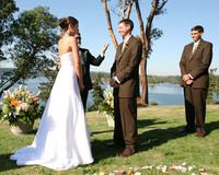 1766 Rosalie-and-Bryan Wedding Day 091209