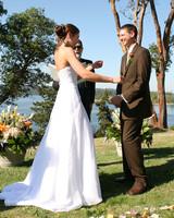 1767 Rosalie-and-Bryan Wedding Day 091209