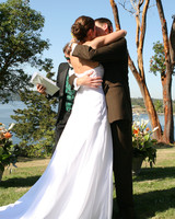 1768 Rosalie-and-Bryan Wedding Day 091209