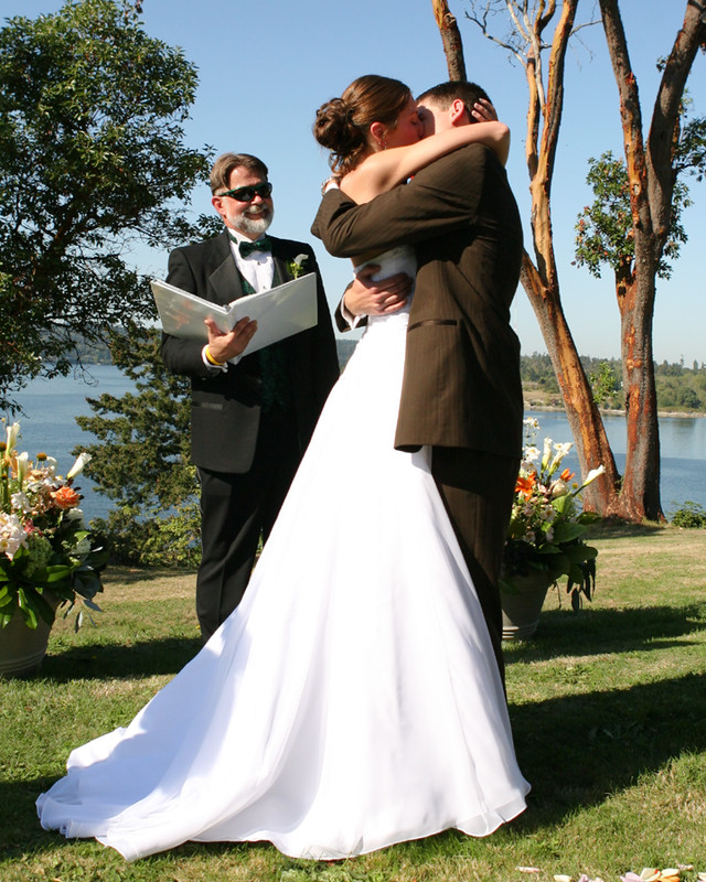 1770 Rosalie-and-Bryan Wedding Day 091209