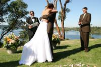 1774 Rosalie-and-Bryan Wedding Day 091209