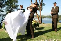 1775 Rosalie-and-Bryan Wedding Day 091209