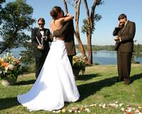 1777 Rosalie-and-Bryan Wedding Day 091209