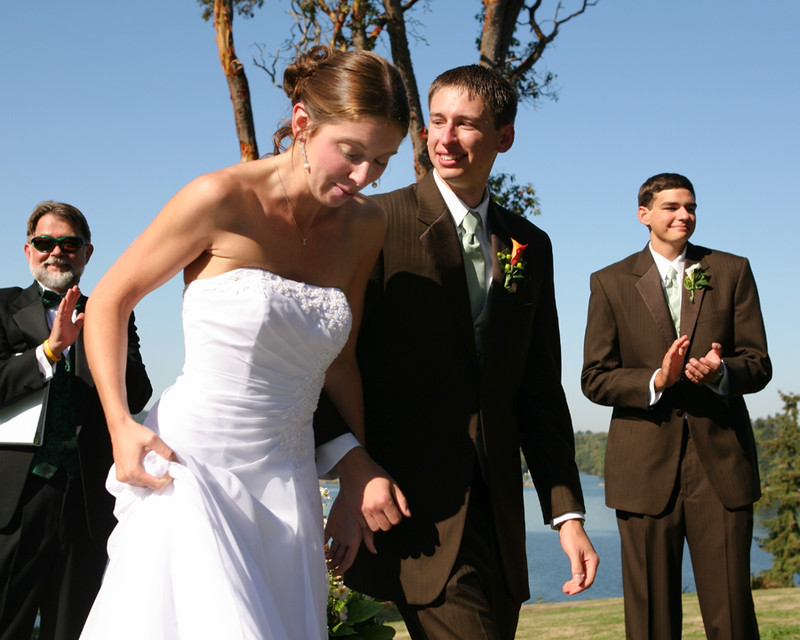1779 Rosalie-and-Bryan Wedding Day 091209