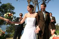 1780 Rosalie-and-Bryan Wedding Day 091209