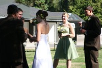 1784 Rosalie-and-Bryan Wedding Day 091209