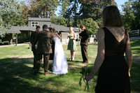 1785 Rosalie-and-Bryan Wedding Day 091209