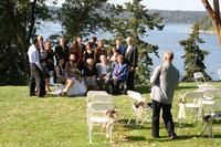 1787 Rosalie-and-Bryan Wedding Day 091209