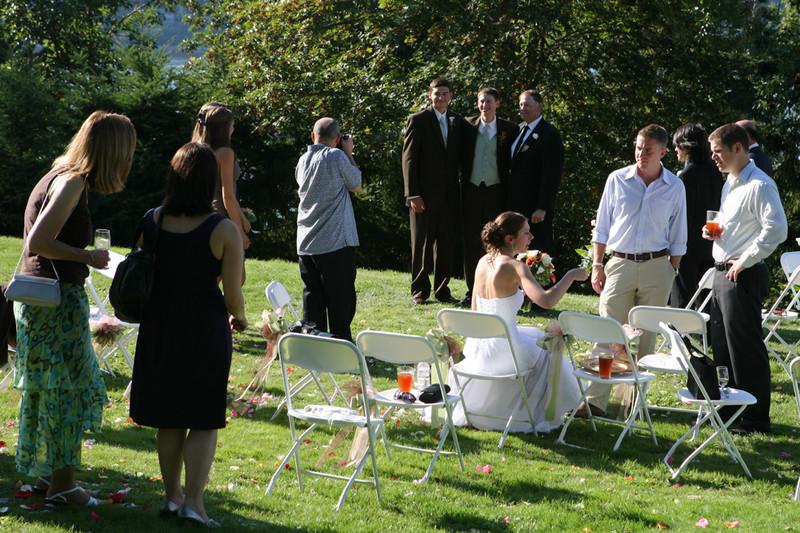 1807 Rosalie-and-Bryan Wedding Day 091209