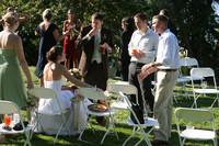 1808 Rosalie-and-Bryan Wedding Day 091209