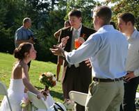 1809 Rosalie-and-Bryan Wedding Day 091209