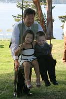1818 Rosalie-and-Bryan Wedding Day 091209