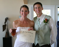 1839 Rosalie-and-Bryan Wedding Day 091209