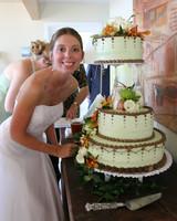 1840 Rosalie-and-Bryan Wedding Day 091209